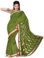 Online Sico Handloom sarees_48