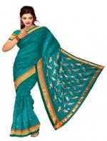Online Sico Handloom sarees_49