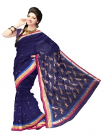 Online Sico Handloom sarees_50