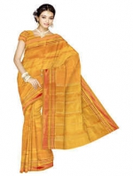 Online South Handloom Silk Sarees_10