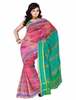 Online South Handloom Silk Sarees_12