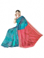 Online South Handloom Silk Sarees_13