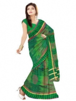 Online South Handloom Silk Sarees_14