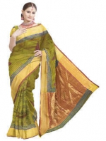 Online South Handloom Silk Sarees_17