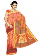 Online South Handloom Silk Sarees_18