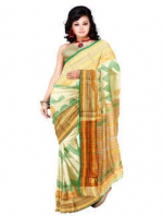 Online South Handloom Silk Sarees_20