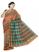 Online South Handloom Silk sarees_21