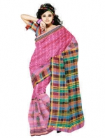 Online South Handloom Silk sarees_22