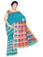 Online South Handloom Silk sarees_23