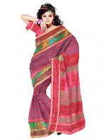 Online South Handloom Silk sarees_24