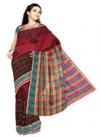Online South Handloom Silk sarees_25