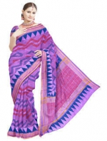 Online South Handloom Silk sarees_26