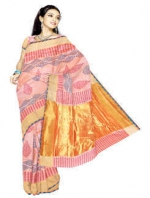 Online South Handloom Silk sarees_28