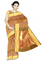 Online South Handloom Silk sarees_29