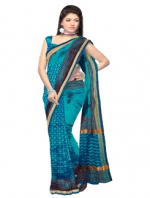 Online South Handloom Silk sarees_30