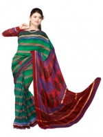 Online South Handloom Silk Sarees_32
