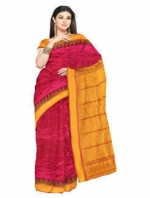 Online South Handloom Silk Sarees_34