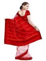 Online South Handloom Silk Sarees_35