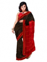 Online South Handloom Silk Sarees_36