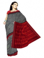 Online South Handloom Silk Sarees_37