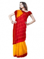 Online South Handloom Silk Sarees_40