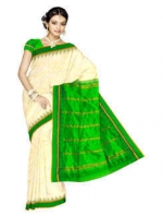 Online South Handloom Silk Sarees_41