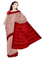 Online South Handloom Silk Sarees_44