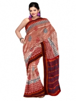 Online South Handloom Silk Sarees_45