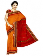 Online South Handloom Silk Sarees_47