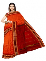 Online South Handloom Silk Sarees_48