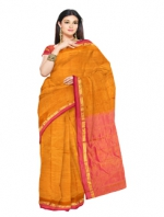 Online South Handloom Silk Sarees_6
