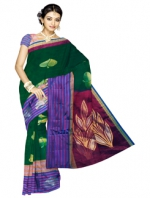 Online South Handloom Silk Sarees_7