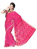Online Tissue Silk Sarees_10