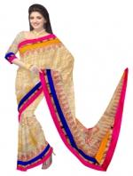 Online Tissue Silk Sarees_1