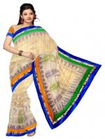 Online Tissue Silk Sarees_2