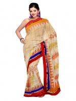 Online Tissue Silk Sarees_3