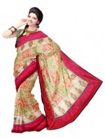 Online Tissue Silk Sarees_4
