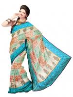Online Tissue Silk Sarees_6