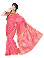 Online Tissue Silk Sarees_7