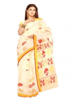 Online Tissue Silk Sarees_9