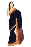 Sambalpuri handloom saris_20
