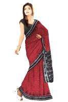 Sambalpuri handloom saris_30