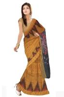Sambalpuri handloom saris_10
