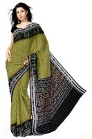 Sambalpuri handloom saris_40