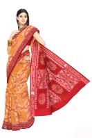 Sambalpuri handloom saris_50