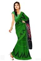 Sambalpuri handloom saris_11