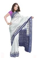 Sambalpuri handloom saris_21