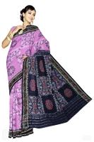 Sambalpuri handloom saris_1