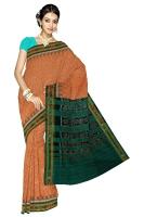 Sambalpuri handloom saris_41