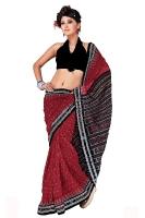 Sambalpuri handloom saris_31
